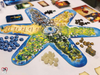 Atlantis Rising (second edition): Deluxe Components