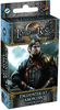 The Lord of the Rings LCG: Encounter at Amon Din