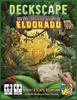 Deckscape: The Mystery of Eldorado