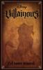 Villainous: Evil Comes Prepared