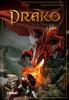 Drako: Dragon & Dwarves