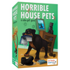 Horrible House Pets