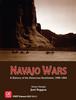 Navajo Wars ( second edition )