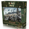 D-Day Dice ( second edition )