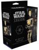 Star Wars: Legion - B1 Battle Droids Upgrade Expansion