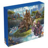 Bios: Origins ( second edition )
