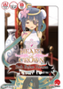 Heart of Crown: Path Before Heaven