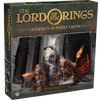 The Lord of the Rings: Journeys in Middle-Earth – Shadowed Paths