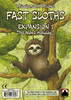 Fast Sloths: Expansion 1 - The Next Holiday!