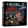 Copy of Level 7 [Omega Protocol] ( second edition ) : Extreme Prejudice