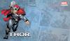 Marvel Champions LCG: Thor Mat