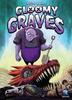 Gloomy Graves