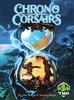 Chrono Corsairs
