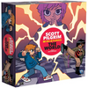 Scott Pilgrim Miniatures The World: Core Game - Painted Edition