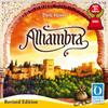 Alhambra Revised Edition