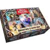 Hero Realms: Adventure Storage Box