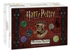 Harry Potter: Hogwarts Battle The Charms and Potions Expansion