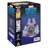 Marvel: Crisis Protocol - Thanos Character Pack