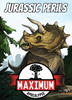 Maximum Apocalypse: Jurassic Perils