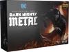 DC Comics DeckBuilding Game: Dark Nights Metal