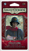 Arkham Horror: The Card Game - Stella Clark Investigator