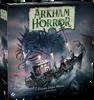 Arkham Horror ( 3rd Edition ): Under Dark Waves