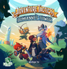 Adventure Tactics: Domianne's Tower
