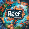 Reef ( second edition )