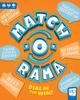 Match-o-Rama