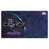 Marvel Champions LCG: Hawkeye Mat