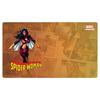 Marvel Champions LCG: Spider-Woman Mat