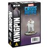 Marvel: Crisis Protocol - Kingpin