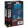 Marvel: Crisis Protocol - Bullseye and Daredevil Character Pack