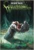 Escape Tales: Children of Wyrmwoods