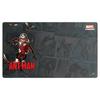 Marvel Champions LCG: Ant-Man Mat