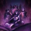 Conspiracy: Abyss Universe Purple