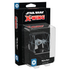 Star Wars X-Wing: 2nd Edition -TIE/rb Heavy Expansion Pack