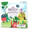 No Mercy for Monsters