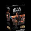 Star Wars: Legion - Anakin Skywalker Commander