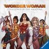 Wonder Woman: Challenge of the Amazon
