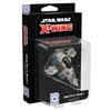 Star Wars X-Wing: 2nd Edition - Jango Fett's Slave