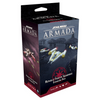 Star Wars Armada: Republic Fighter Squadrons