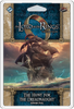 The Lord of the Rings LCG: The Hunt for the Dreadnaught