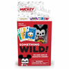 Something Wild: Mickey and Friends
