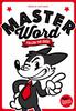 Master Word