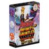 Marvel Dice Masters: Avengers Infinity Gauntlet