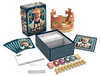 King of Movies - The Leonard Maltin Game