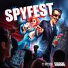 Spyfest