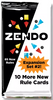 Zendo: Rules Expansion #2