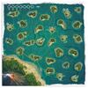 Polynesia Map Expansion